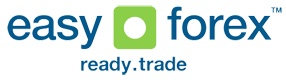 Easy Forex - Online Forex Trading